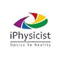 iPhysicist logo