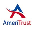 AmeriTrust Group