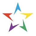 Allbound logo