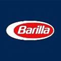Barilla Gida