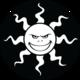 Starbreeze logo