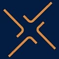 The Credit Junction logo