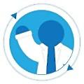 Addgene logo