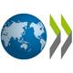 OECD iLibrary logo