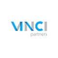 Vinci Partners logo