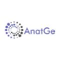 AnatGe logo