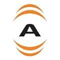 Attero Tech logo