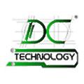 DC Technology logo