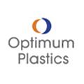 Optimum Plastics