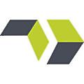 SCP Health logo