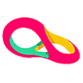 TA Telecom logo