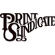 Print Syndicate logo