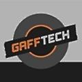 GaffTech