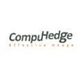 CompuHedge logo