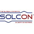 Solcon Industries logo