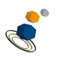 StemTek Therapeutics logo