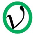 Numoni logo