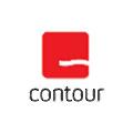 Contour Design