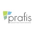 Prafis logo