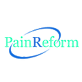 PainReform logo