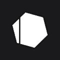 Freeletics logo