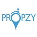 Propzy