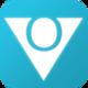 ONvocal logo