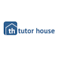 Tutor House logo