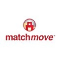 MatchMove Pay logo