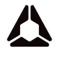 Spire Global logo