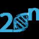 20n logo