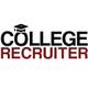 College Recruiter logo