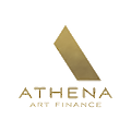 Athena Art Finance logo