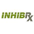InhibRx logo