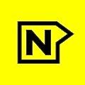 NestAway logo