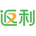 Fanli logo