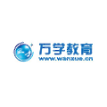 Wanxue Education logo