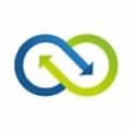Touna logo