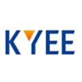 Kyee logo