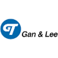 Gan & Lee Pharmaceuticals