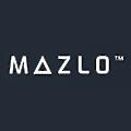 Mazlo logo