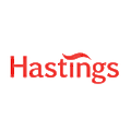 Hastings Group