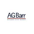 AG Barr logo