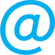 Opportunity@work logo