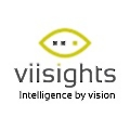 Viisights logo