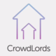 Crowdlords