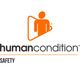 Human Condition Safety logo