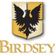 Birdsey Group
