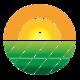 Sigora Solar logo