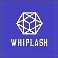 Whiplash Merchandising